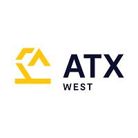 ATX West 2021 Anaheim