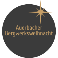Mercado de navidad  Auerbach i.d.OPf