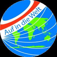 Auf in die Welt 2021 Berlín