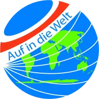Auf in die Welt  Leipzig