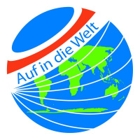 Auf in die Welt 2021 Düsseldorf