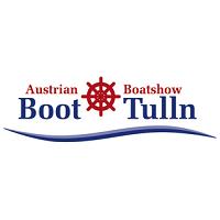 Austrian Boat Show Boot Tulln 2022 Tulln an der Donau