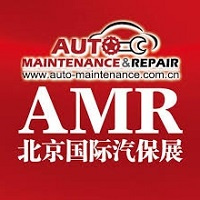 AMR Auto Maintenance & Repair 2019 Pekín