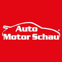 Auto Motor Schau  Erftstadt