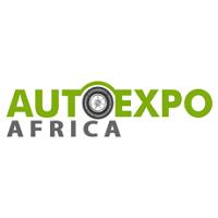 Autoexpo Africa 2021 Dar es-Salam