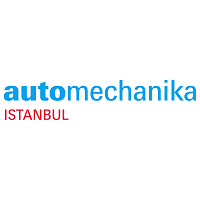 automechanika 2021 Estambul