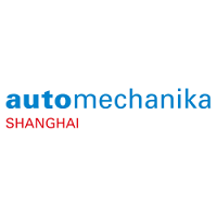 automechanika 2021 Shanghái