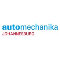 automechanika 2021 Johannesburgo