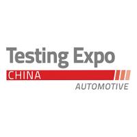Automotive Testing Expo China 2021 Shanghái