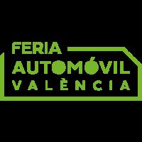 Automovil 2019 Valencia