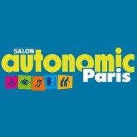 autonomic 2021 París