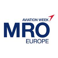 MRO Europe  Ámsterdam