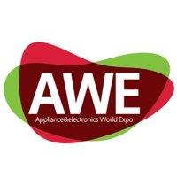 AWE Appliance & Electronics World Expo 2017 Shanghái