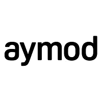 Aymod 2021 Estambul