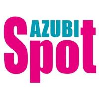 AZUBI Spot 2021 Friedrichshafen
