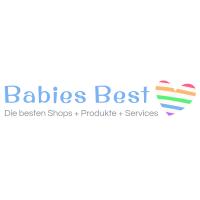 Babies Best  Dietikon