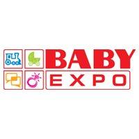 Baby Expo 2015 Kiev