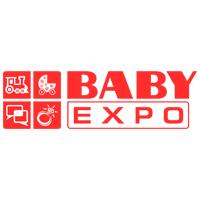 Baby Expo 2021 Kiev