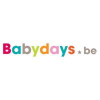 Babydays  Amberes