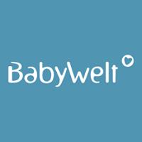 BabyWelt 2019 Múnich