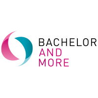 BACHELOR AND MORE 2021 Múnich