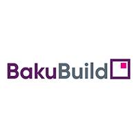 BakuBuild Azerbaijan 2021 Bakú