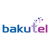 Bakutel 2021 Bakú