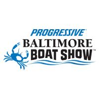 Baltimore Boat Show  Baltimore