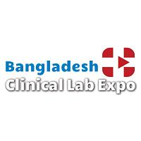 Bangladesh Clinical Lab Expo  Daca