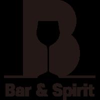 Seoul Bar & Spirit Show 2021 Seúl