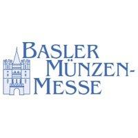 Basler Münzenmesse  Basilea