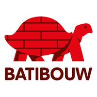 Batibouw  Bruselas