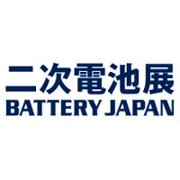 Battery Japan 2021 Tokio