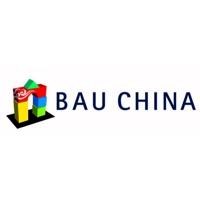 Bau China 2021 Shanghái