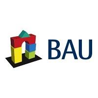 BAU 2021 Múnich