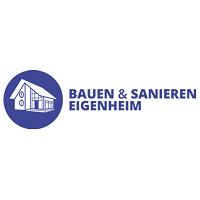 Bauen & Sanieren Eigenheim 2022 Nuevo Brandeburgo