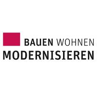 Bauen - Wohnen - Modernisieren  Göppingen