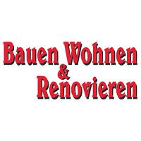 Bauen Wohnen Renovieren 2022 Heilbronn