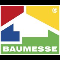 Baumesse 2021 Offenbach del Meno