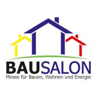 BauSalon 2022 Pirmasens
