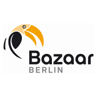 Bazaar 2021 Berlín