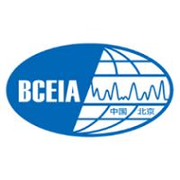 BCEIA  Pekín