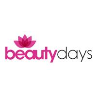 Beauty Days  Nadarzyn