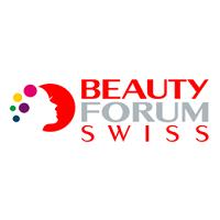 Beauty Forum Swiss 2022 Zúrich