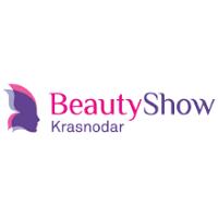 Beauty Show  Krasnodar