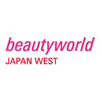 Beautyworld Japan West  Osaka
