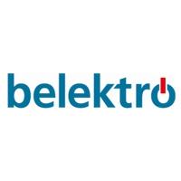 Belektro 2022 Berlín