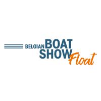 Belgian Boat Show Float  Nieuwpoort