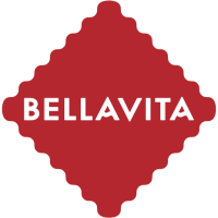 Bellavita 2022 Toronto