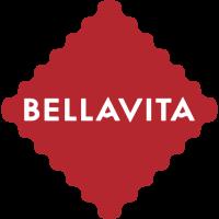 Bellavita 2022 Varsovia